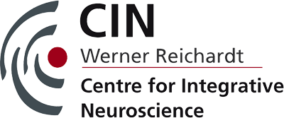 Centre for Integrative Neuroscience