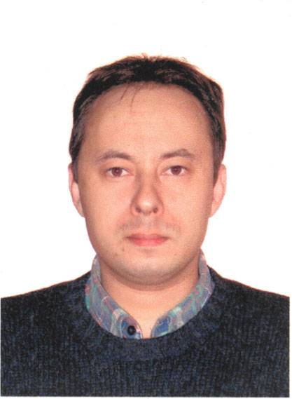 Mukovskiy,  Albert